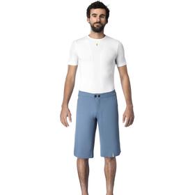 Mavic XA Pro Shorts Men stellar
